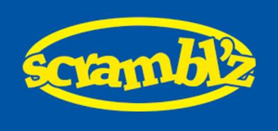 Scramblz breakfast catering Bay Area