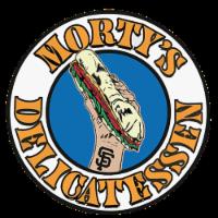 Morty's Delicatessen breakfast corporate catering
