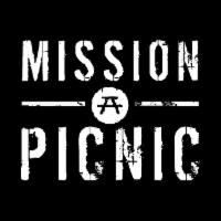 Mission Picnic breakfast catering Bay Area