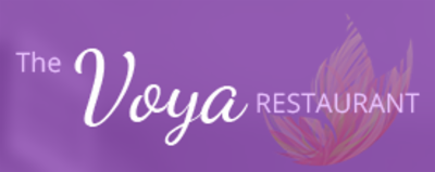 The Voya breakfast corporate catering Bay Area