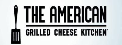 American Grilled Cheese Kitchen breakfast catering San Francisco