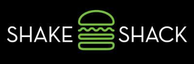 Shake Shack breakfast corporate catering NYC