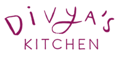 Divya's Kitchen breakfast office catering NYC